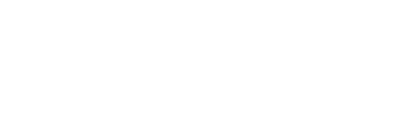 UIC Human Resources